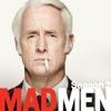 Mad Men, Season 2 - Synopsis and Reviews