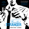 Christina Lauren - Beautiful Stranger (Unabridged)  artwork