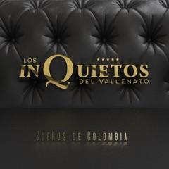 Sueños de Colombia