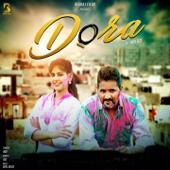 [Download] Dora MP3