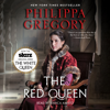 Philippa Gregory - The Red Queen (Unabridged)  artwork