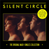 Silent Circle - I Am Your Believer (Club Mix) artwork