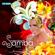 Andreea Banica - Samba, Pt. 1 (feat. Dony)