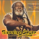 Burning Spear - Play Jerry