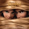 Mandy Moore, Brad Garrett, Tangled Ensemble, Zachary Levi & Jeffrey Tambor - I've Got a Dream