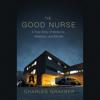 Charles Graeber - The Good Nurse  artwork
