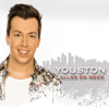 YOUSTON - Alles En Meer artwork