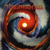 The Madeira - Tribal Fury (Live)