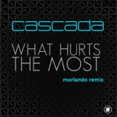 What Hurts the Most (Morlando Remix) - Single