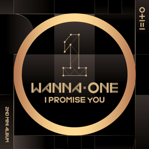 Wanna One - 0+1=1 (I Promise You)