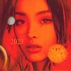 2029 - 劉柏辛Lexie