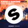 Freak (Sam Feldt Remix) - R3HAB & Quintino
