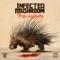 Now Is Gold (feat. Kelsy Karter) - Infected Mushroom lyrics