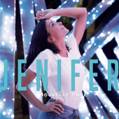 Nouvelle page - Jenifer Cover Art