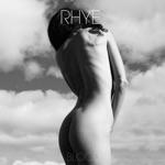 Rhye - Stay Safe