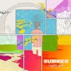 Summer feat Chris Jason Siddharth Tarini Single