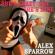 Alex Sparrow - She's Crazy but She's Mine