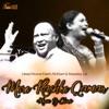 Mere Rashke Qamar Duet Version feat DJ Chino Single