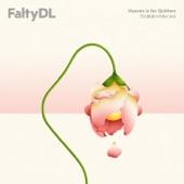 FaltyDL - Drugs (feat. Rosie Lowe)