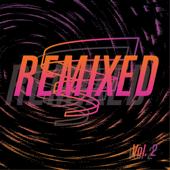 Abstractedit1990 (Subp Yao Remix)