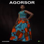Hugadem - Agorsor