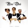 Funk + Döner - Rivo Drei
