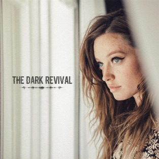 The Dark Revival – EP – Lindsay Perry