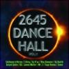2645 Dance Hall, Vol. 1
