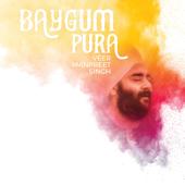 Baygum Pura