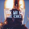 Mikromusic - Tak Mi Się Nie Chce artwork