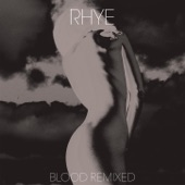 Rhye - Summer Days (Roosevelt Remix)