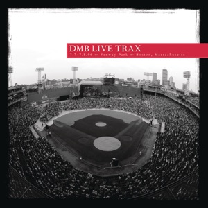 Live Trax, Vol. 6: Fenway Park Mp3 Download