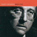 Randy Newman - The Great Nations of Europe