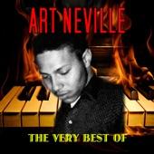 Art Neville - Cha Dooky - Doo