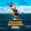 Robinson Crusoe Original Motion Picture Soundtrack