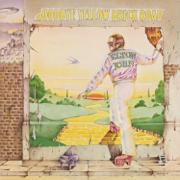 Goodbye Yellow Brick Road - Elton John - Elton John