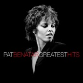 Pat Benatar - Hell Is For Children