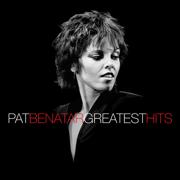 Greatest Hits - Pat Benatar - Pat Benatar
