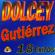 Tra la La - Dolcey Gutierrez