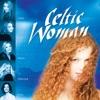 Celtic Woman ジャケット画像