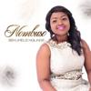 Yebo Nkosi yami (feat. Senzo Khumalo) - Nombuso