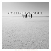 Collective Soul - This