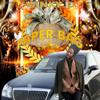 Winky D - Paper Bag artwork
