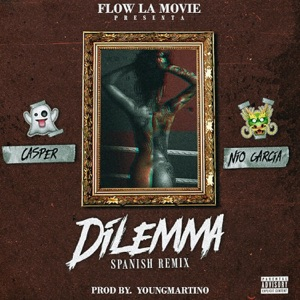 Dilemma - Single Mp3 Download