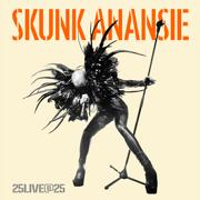 25Live@25 (Live) - Skunk Anansie