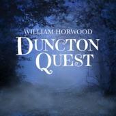 Duncton Quest, Duncton Chronicles 2 - William Horwood