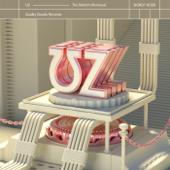 The Rebirth (Remixes)-UZ