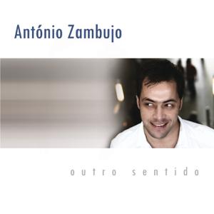 António Zambujo, Roberta Sá & Trio Madeira Brasil - Fado Partido