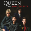 Queen - Greatest Hits Grafik