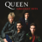 Download lagu Queen - Somebody To Love.mp3